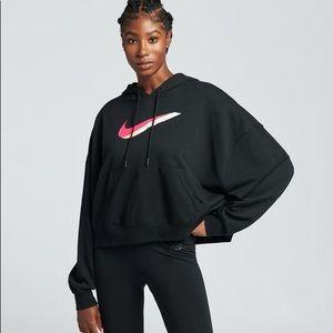 Nike hoodie ❤️🌸